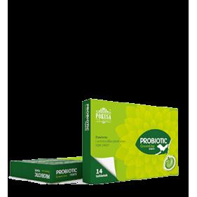 Probiotic GreenLine FORTE...