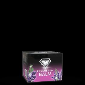DiamondCoat Regenerum Balm...
