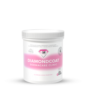 DiamondCoat DermaCare...