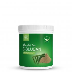 RawDietLine B- Glucan 250g