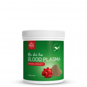 RawDietLine Blood plasma...