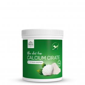 RawDietLine Calcium Citrate...