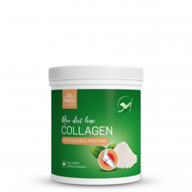 RawDietLine Collagen 200g