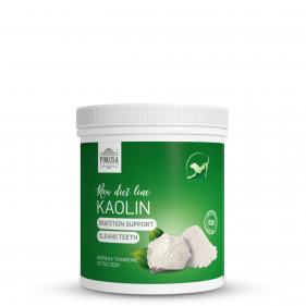 RawDietline Kaolin 200g