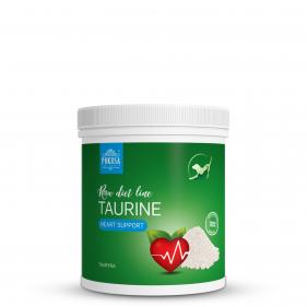 RawDietLine Taurine...