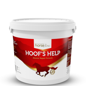 HorseLinePRO Hoof's Help 3500g