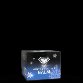 DiamondCoat Winter Protect...