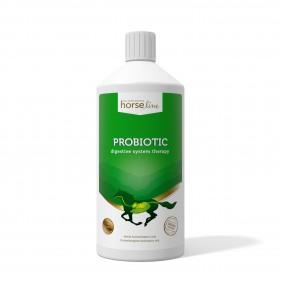 HorseLinePRO Probiotic...