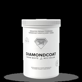 DiamondCoat SnowWhite &...