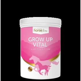 HorseLinePRO Grow Up Vital...
