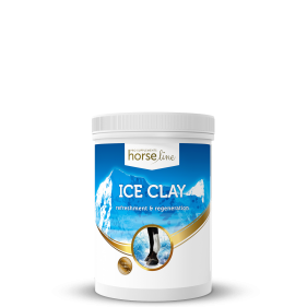 HorseLinePRO IceClay 1400ml