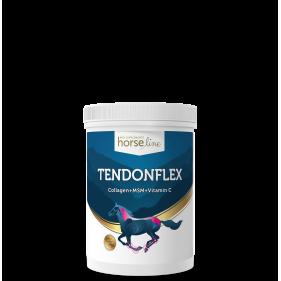 HorseLinePRO TendonFlex 900g