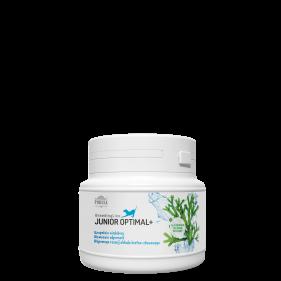 BreedingLine JuniorOptimal+...